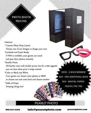 Photobooth Pricing(1) copy.jpg