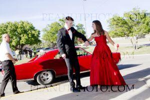Prom101.jpg