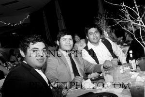 Prom198.jpg