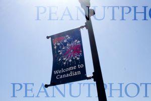 July4th2017_Canadian_186.jpg
