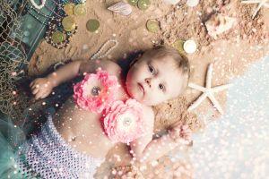 RayLynnLira_Mermaid_34.jpg